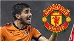 Bóng đá hôm nay 30/7: MU chốt cầu thủ thay Pogba. Liverpool thua 4 bàn ngày Van Dijk tái xuất