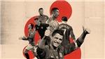 Giải mã sức hút của hiện tượng Ronaldo