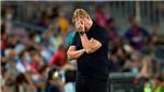 Barcelona họp lần 2 bàn việc sa thải HLV Koeman