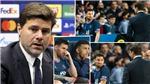 Những huấn luyện viên có mâu thuẫn với Lionel Messi