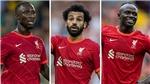 Liverpool đàm phán xin ĐTQG nhả cầu thủ