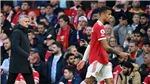 Bóng đá hôm nay 25/10: Ronaldo viết tâm thư xin lỗi CĐV, Wenger khuyên Ole xử lý khủng hoảng