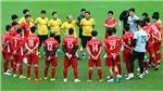 Bóng đá Việt Nam ngày 19/5: HLV Park Hang Seo âm thầm chuẩn bị cho King's Cup