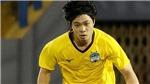 Bóng đá Việt Nam hôm nay: Công Phượng có thể dự bị khi HAGL đấu SLNA