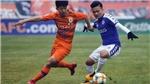 U22 Việt Nam đón tin vui trước trận bán kết, Quang Hải 'chán' bóng đá