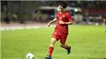 Bóng đá Việt Nam ngày 14/10: Tuấn Anh lỡ trận gặp Indonesia, HLV Park chốt danh sách đấu Indonesia