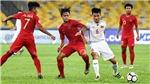 HLV trưởng U16 Việt Nam mong Ấn Độ và Indonesia chơi sòng phẳng