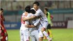 Lịch thi đấu Asiad 2018: U23 Việt Nam sẽ gặp đội nào ở vòng sau?