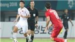 Bóng đá Việt Nam hôm nay 13/11: Văn Hậu không dự VCK U23 châu Á, Thái Lan 'do thám' trận Việt Nam vs UAE