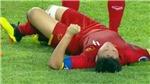 Tuyển thủ U19 Việt Nam sớm chia tay giải, HLV U19 Việt Nam lộ nguyên nhân thua Jordan