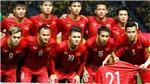 Bóng đá Việt Nam ngày 20/7: Việt Nam gặp bất lợi trước trận gặp Thái Lan
