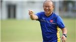 Bóng đá Việt Nam hôm nay: HLV Park Hang Seo không bị giảm lương. Thái Lan cắt 50% lương ông Nishino