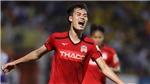 Bóng đá Việt Nam ngày 19/7: Văn Toàn chỉ ra đối thủ lớn nhất tại vòng loại World Cup