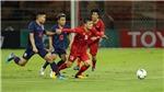 Bóng đá Việt Nam hôm nay 15/11: Tiến Linh sút như Ronaldo, trọng tài Oman bắt trận Việt Nam vs Thái Lan