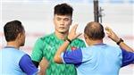 Bóng đá Việt Nam hôm nay 16/12: U23 Việt Nam rèn thể lực, Bùi Tiến Dũng chia tay Hà Nội