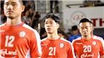 Bóng đá Việt Nam hôm nay: Điểm yếu Công Phượng là rườm rà