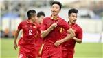 Chuyên gia Nguyễn Thành Vinh: 'U19 Việt Nam thua vì thiếu ngôi sao như Quang Hải, Văn Hậu'