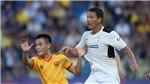 Chuyển nhượng V-League:HAGL chia tay Anh Đức. Sài Gòn chiêu mộ tuyển thủ U22 Việt Nam