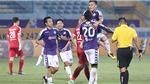 Bóng đá Việt Nam hôm nay: Hà Nội FC hội quân sớm. U21 HAGL triệu tập cầu thủ U22 Việt Nam