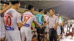 HAGL đã trưởng thành hơn, tuần tới bốc thăm lại bóng đá nam ASIAD 2018