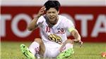 Công Phượng 'phá dớp' của HAGL trên sân SLNA, 'sao' Bình Dương tự tin lên tuyển U23 Việt Nam