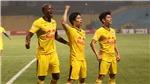Bóng đá Việt Nam hôm nay: CLB TPHCM nhận hàng loạt án phạt nguội