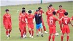 Bóng đá Việt Nam hôm nay: Tuyển Việt Nam là đối thủ số 1 của UAE