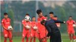 Bóng đá Việt Nam hôm nay: Viettel kỳ vọng Danh Trung phát triển tốt tại Nhật Bản