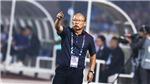 Bóng đá Việt Nam tối 20/6: HLV Park Hang Seo vô giá, Xuân Trường nên về V-League