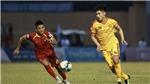 Bóng đá Việt Nam hôm nay: Thanh Hóa vẫn tập dù bầu Đệ xin nghỉ V-League