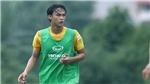 Chuyển nhượng V-League: HAGL chiêu mộ Tiêu Exal từ TPHCM