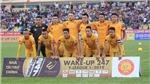 Trực tiếp bóng đá hôm nay: HAGL vs Khánh Hòa, Bình Dương vs Thanh Hóa (17h00)