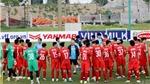 Bóng đá Việt Nam hôm nay: Tuyển Việt Nam đấu tập với U22. Phan Văn Đức hội quân