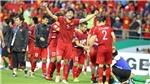 Bóng đá Việt Nam ngày 17/7: Bốc thăm vòng loại World Cup 2022, 'đại chiến' Hà Nội vs HAGL