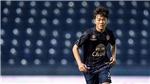 Bóng đá Việt Nam ngày 27/6: Xuân Trường đã về HAGL, VFF đàm phán hợp đồng với HLV Park Hang Seo