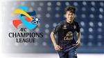 TRỰC TIẾP Bắc Kinh Quốc An 0-0 Buriram: Đội bóng Xuân Trường lép vế (H1)