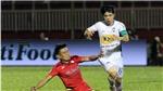 HAGL thủng lưới nhiềunhất V-League, 'Messi Lào' muốn đánh bại Việt Nam ở AFF Cup