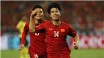 Bóng đá Việt Nam hôm nay: Tuyển Việt Nam giao hữu với Iraq, HLV Park xem Công Phượng đấu Quang Hải