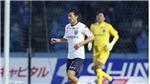 Bóng đá Việt Nam hôm nay:Sài Gòn FC bất ngờ chiêu mộ ngoại binh 39 tuổi
