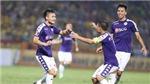 Quang Hải tự tin giúp Hà Nội FC chiến thắng tại bán kết AFC Cup