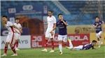 Bóng đá Việt Nam hôm nay: Quang Hải lý giải màn ăn mừng bàn thắng như Ronaldo