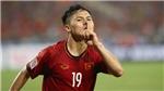 Văn Toàn là 'vũ khí' bí mật, tuyển thủ Malaysia sợ nhất Quang Hải