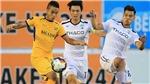 Bóng đá Việt Nam hôm nay: HAGL bị tâm lý nặng. U17 Học viện Nutifood đấu U17 SLNA
