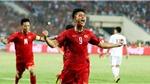 Bóng đá Việt Nam tối 17/6: Trò cưng HLV Park Hang Seo gặp chấn thương nặng