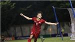Bóng đá Việt Nam hôm nay: Tuyển nữ Việt Nam vs Maldives. Thầy Park bổ sung hai cầu thủ