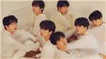 Chỉ là tái bản nhưng album mới của BTS chưa ra mắt đã lập kỳ tích