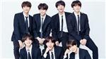 Hãng quản lý BTS, Twice, EXO, Black Pink chung tay làm dự án âm nhạc lớn