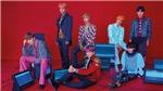 Không ít thành viên BTS muốn rời khỏi nhóm trước khi ra mắt