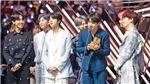 Giải MAMA 2018: BTS liệu có tiếp tục làm nên kỳ tích?