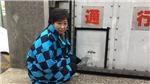 Chính phủ Nhật Bản mở cuộc điều tra về một chú chuột, nghi của Banksy